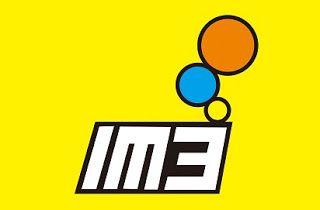 Cara Cek Nomor Indosat Nomor Bolt Nomor Esia Nomor Im3 Sendiri Nomor Kartu 3 Nomor Sendiri Telkomsel Nomor Xl Desain Banner Logo Keren Desain Logo