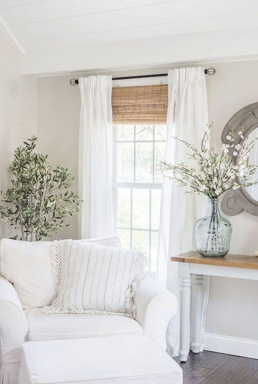 Window treatment ideas for a sunroom  window treatment ideas for every room in your home  modern