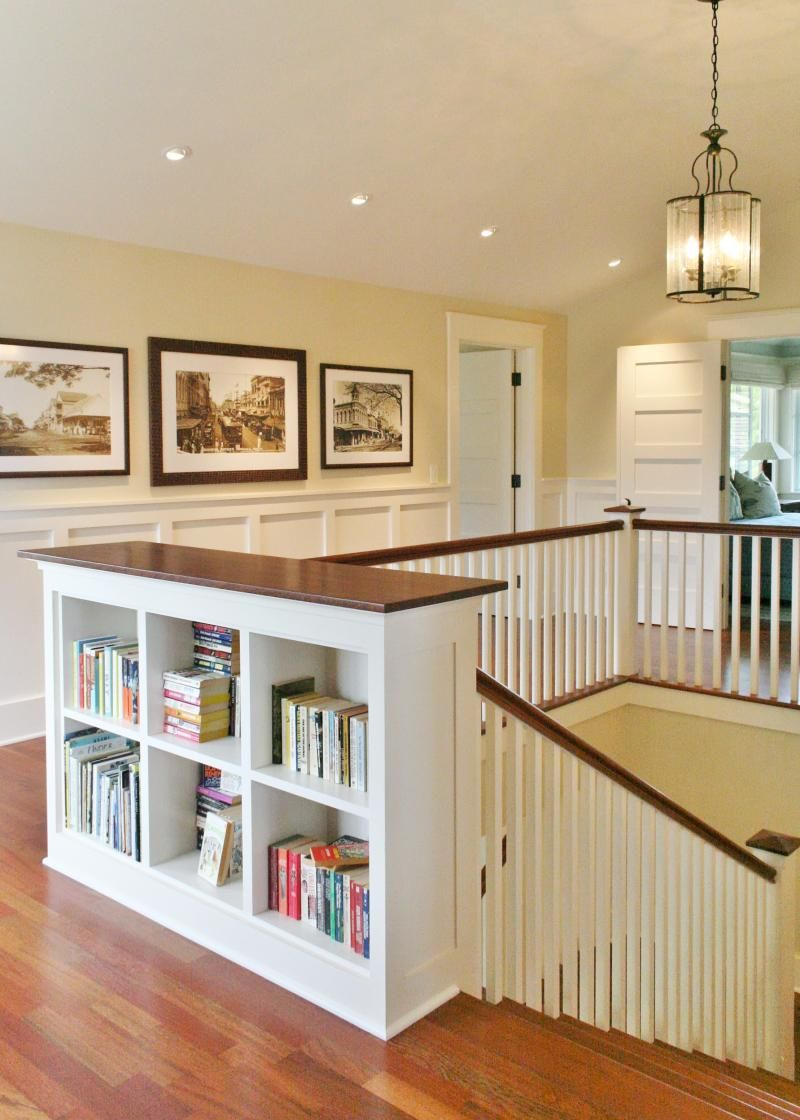 Best 10 Best Bookshelf Ideas For Creative Decorating Projects 400 x 300