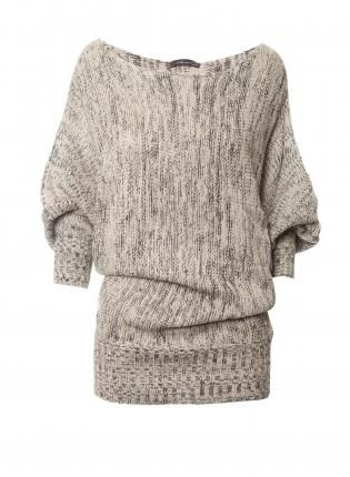 Love this sweater.