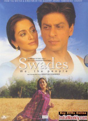 2004 An Americanized Nasa Scientist Returns To His Native India On A Business Trip And Tries To Get Back In Hindi Bollywood Movies Hindi Movies Iconic Movies