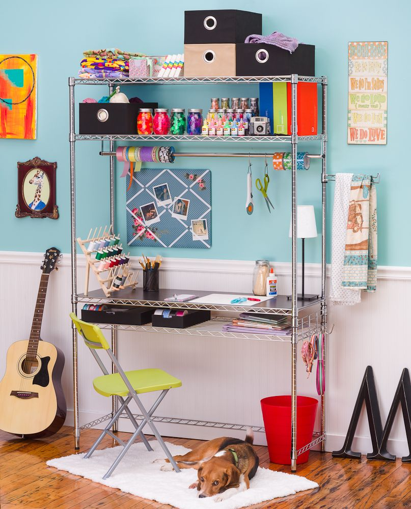The Blow Out Desk Sale is happening NOW! Save up to 30% of all ...