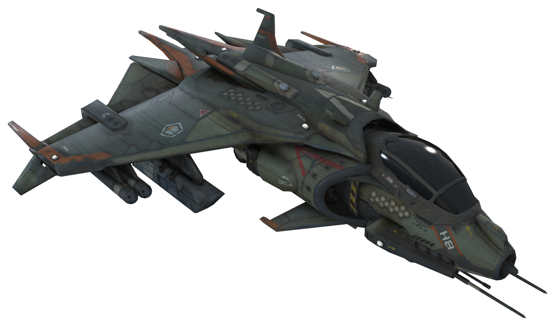 eve online drone ships with 488077678341855080 on Eve Online Rubicon Features New Ships Deployable Structures And More as well New Drone Modules And Skill Updates in addition Vanguard Variants By Gurmukh Bhasin likewise Reworking Capital Ships And Thus It Begins further 5 Spaceships  ing Soontm To A Sci Fi Universe Near You.