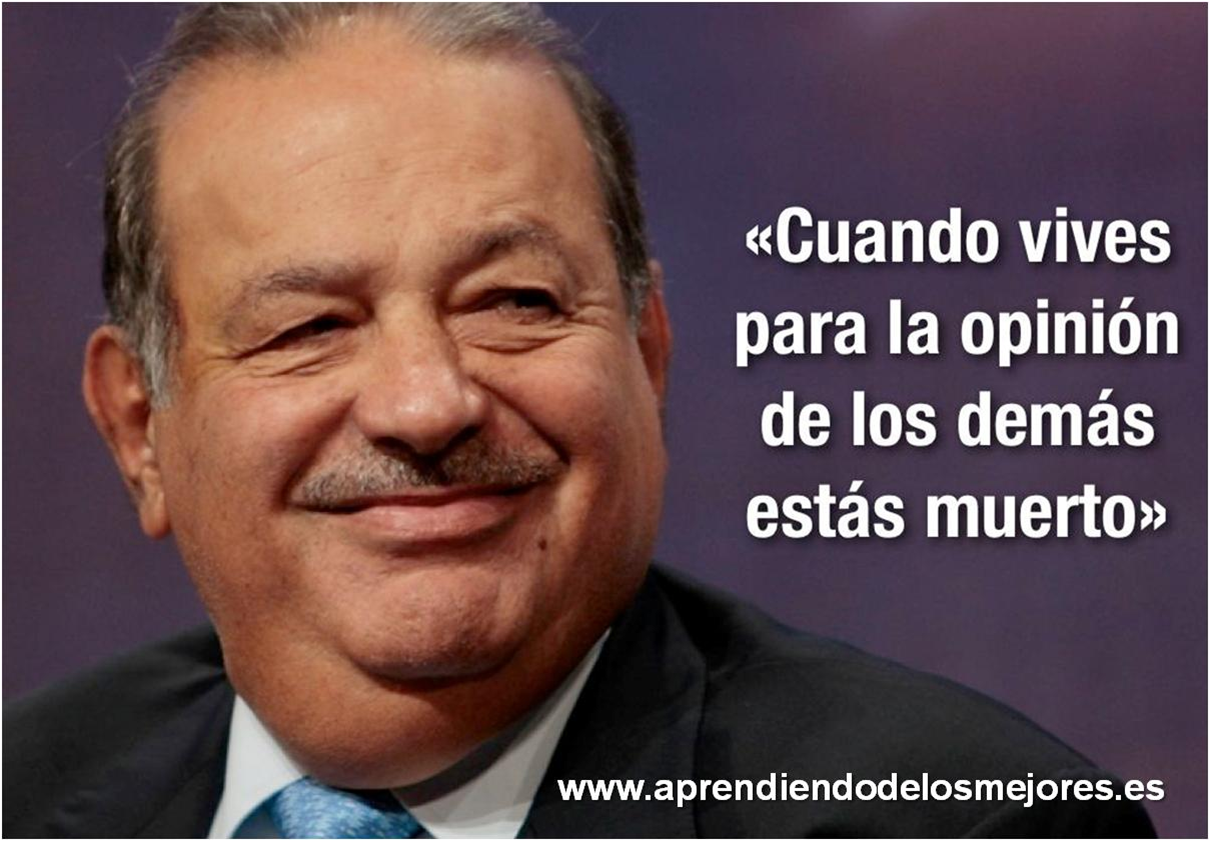"""Del libro """"Aprendiendo de los mejores"""" (Alienta, 2013) www.aprendiendodelosmejores.es"""