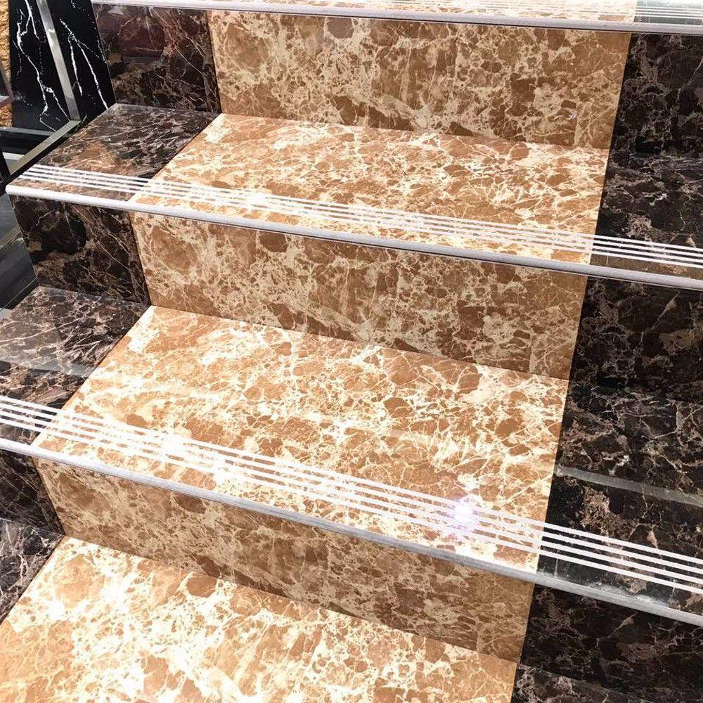 Best Interior Granite Stone Stair Treads China Supplier 400 x 300