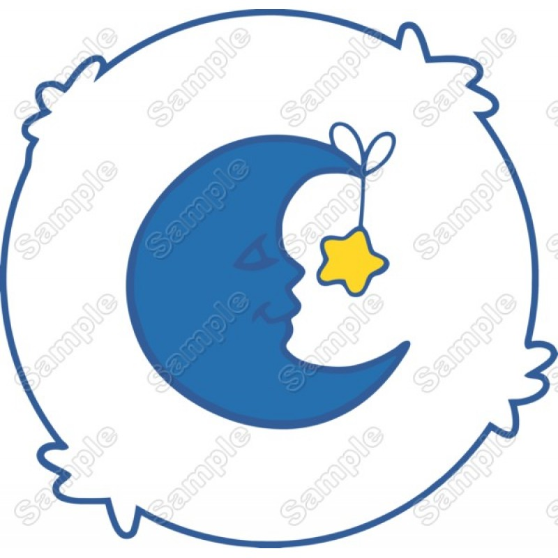 Bedtime Care Bear Care Bears Tummies Costume T Shirt Iron on Transfer Decal by www.shopironons.com #carebearcostume Bedtime Care Bear Care Bears Tummies Costume T Shirt Iron ... #carebearcostume