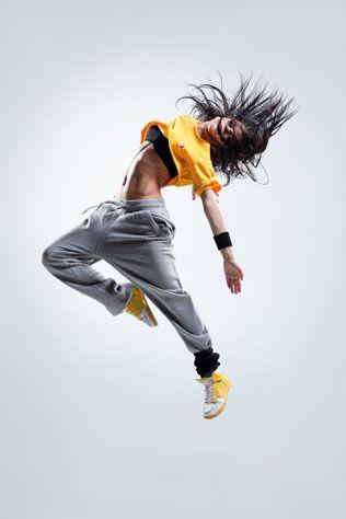 танец в прыжке: 21 тыс изображений найдено в Яндекс ...