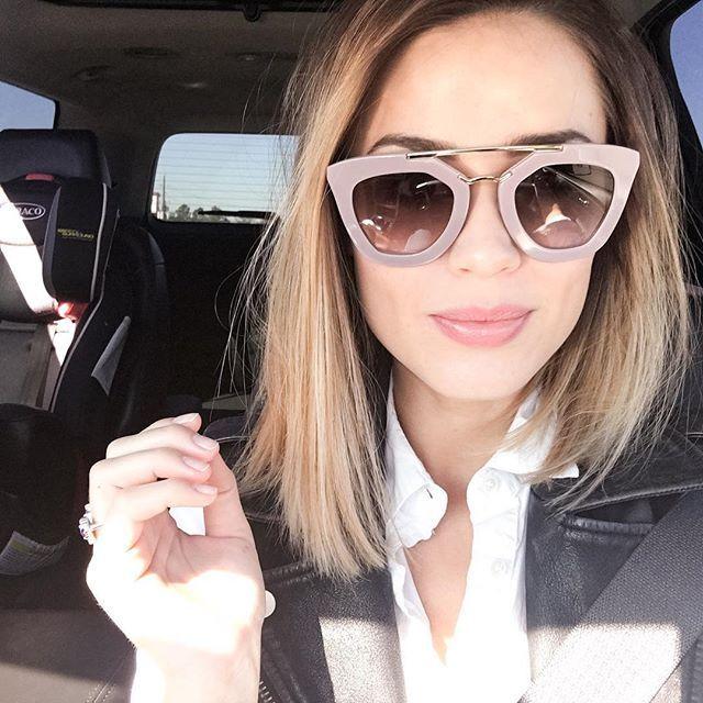 d051135136 Prada Sunglasses