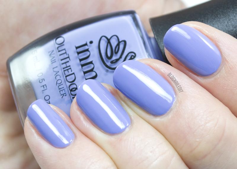 INM Nails - Partido   Nail polish I need   Pinterest   Art nails and ...