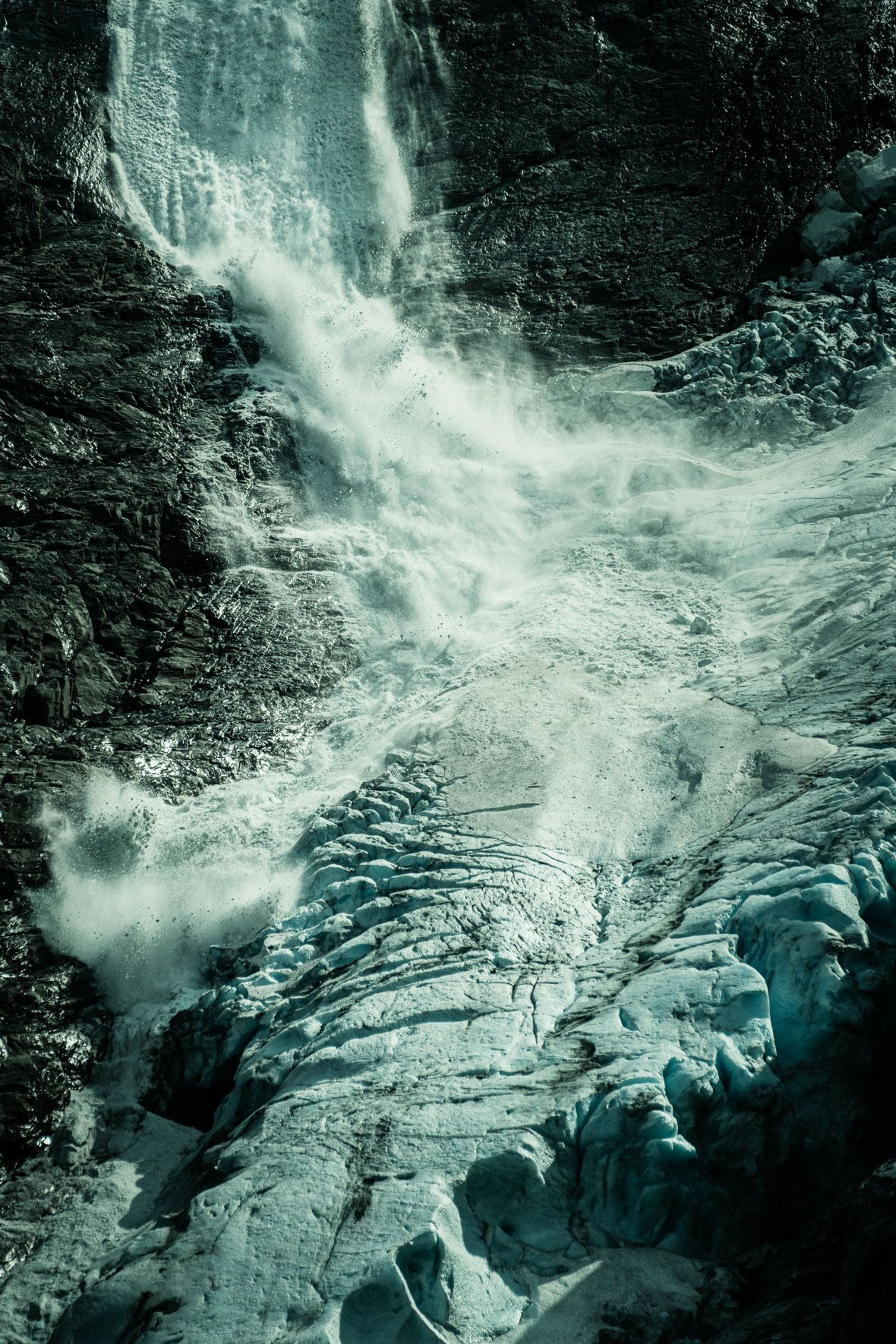 Pin On Norway Landscape Photography