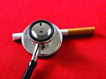 Fuma? Dicas para deixar de fumar! - http://goo.gl/6Nan6w  Anúncios Classificados Grátis ► http://www.iokis.com/