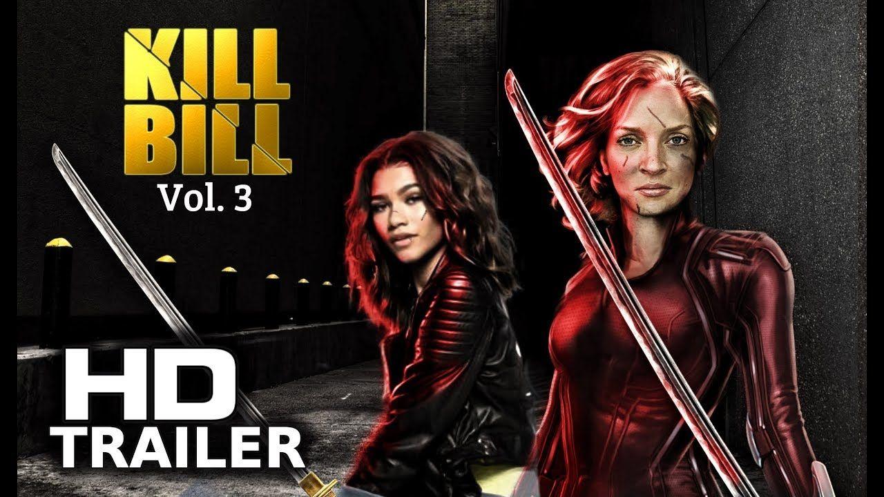 kill bill vol 1 full movie in hindi hd