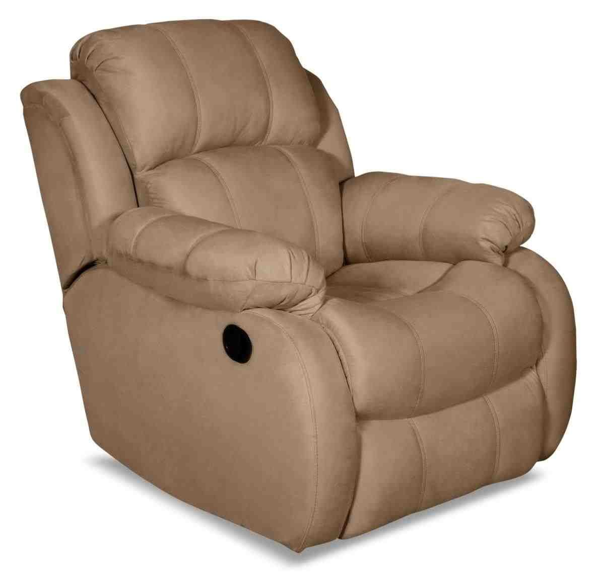 Groovy Cheap Recliners Ottawa Loveseats Cheap New Living Room Gmtry Best Dining Table And Chair Ideas Images Gmtryco