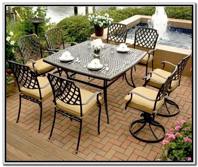 Harrows Outdoor Furniture Paramus Nj   Http://www.ticoart.net/