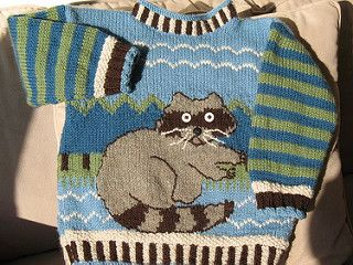 Also available at Free-KnitPatterns