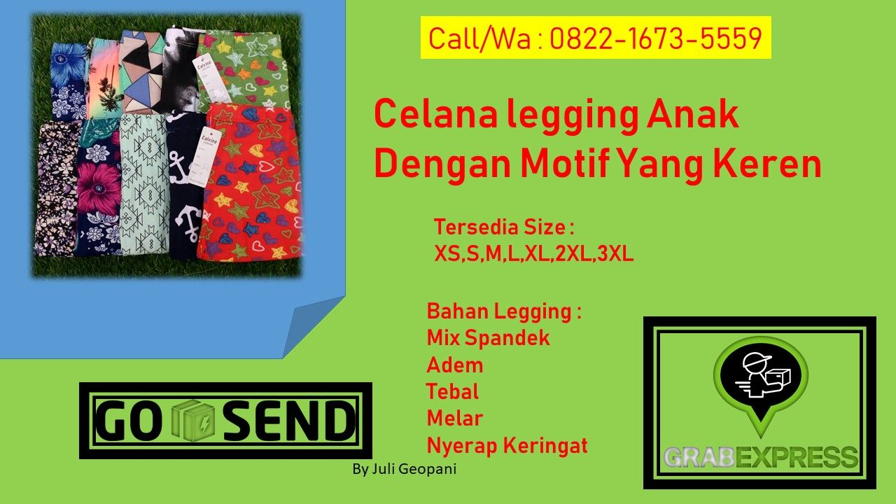 Murah Call 082 216 735 559 Jual Celana Legging Di Mesuji In 2020 Pagar Alam Whatsapp Message Messages