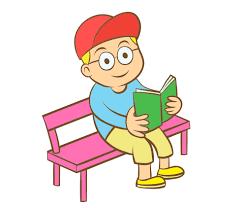 Kitap Okuyan Cocugun Resmi Google Da Ara Kitap