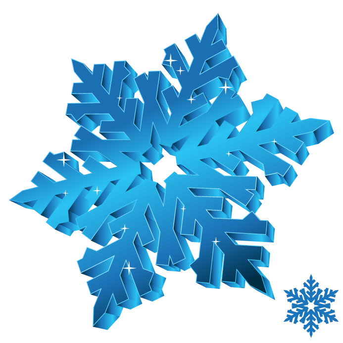 View source image Snowflakes drawing, Snowflakes, Blue