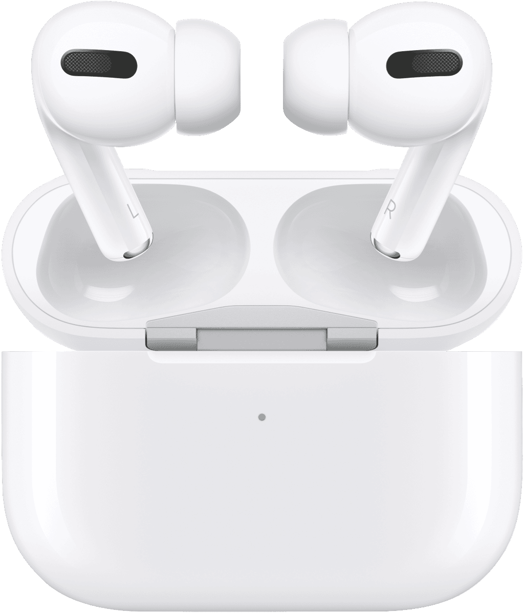 Iphone Accessories Apple Cell Phone Accessories Iphone Apple Airpods 2