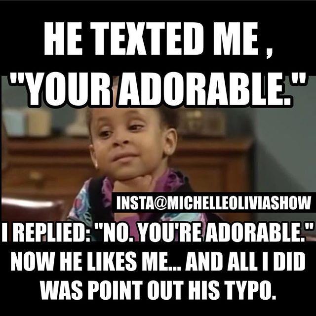 Michelle and Olivia Parody @michelleoliviashow #michelleoliviash...Instagram photo   Websta (Webstagram)