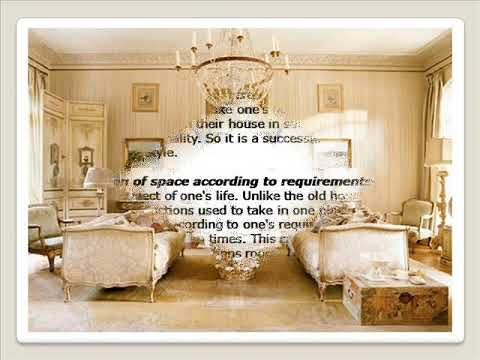 authentic decorators is the best interior designers companies in