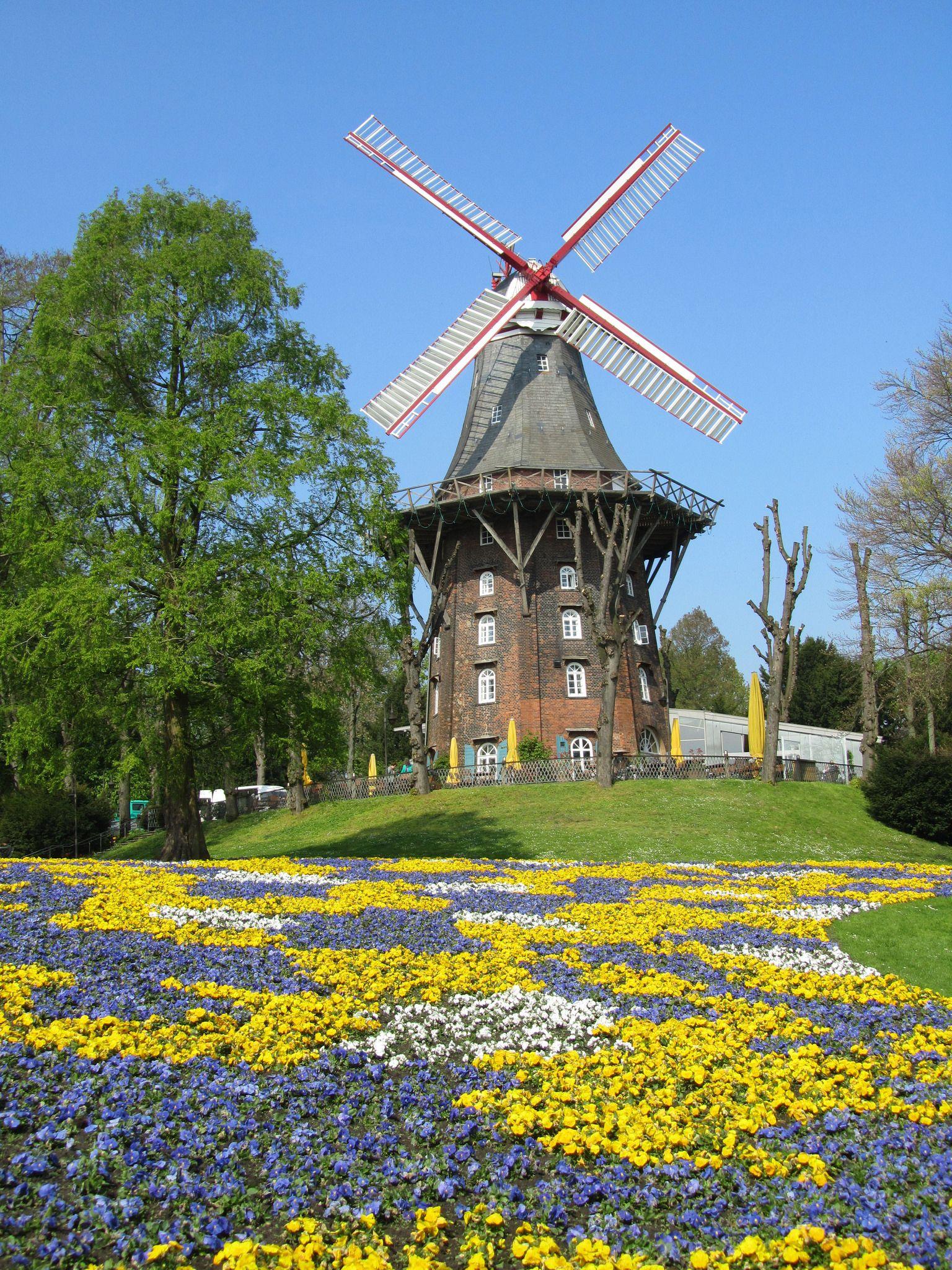 Bremen errota europe travel travel germany