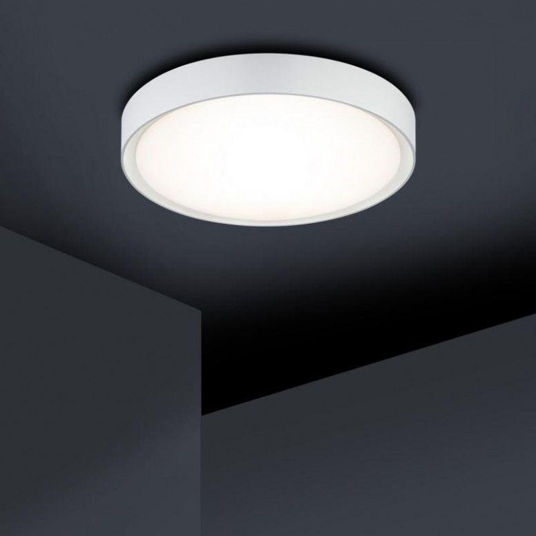 Ten Ways Lampe Badezimmer Beachten Kann Ihr Geschaft Verbessern