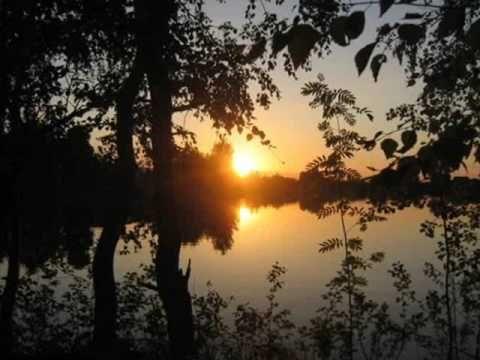 Moja Vilo Miroslav Skoro Youtube Celestial Outdoor Sunset