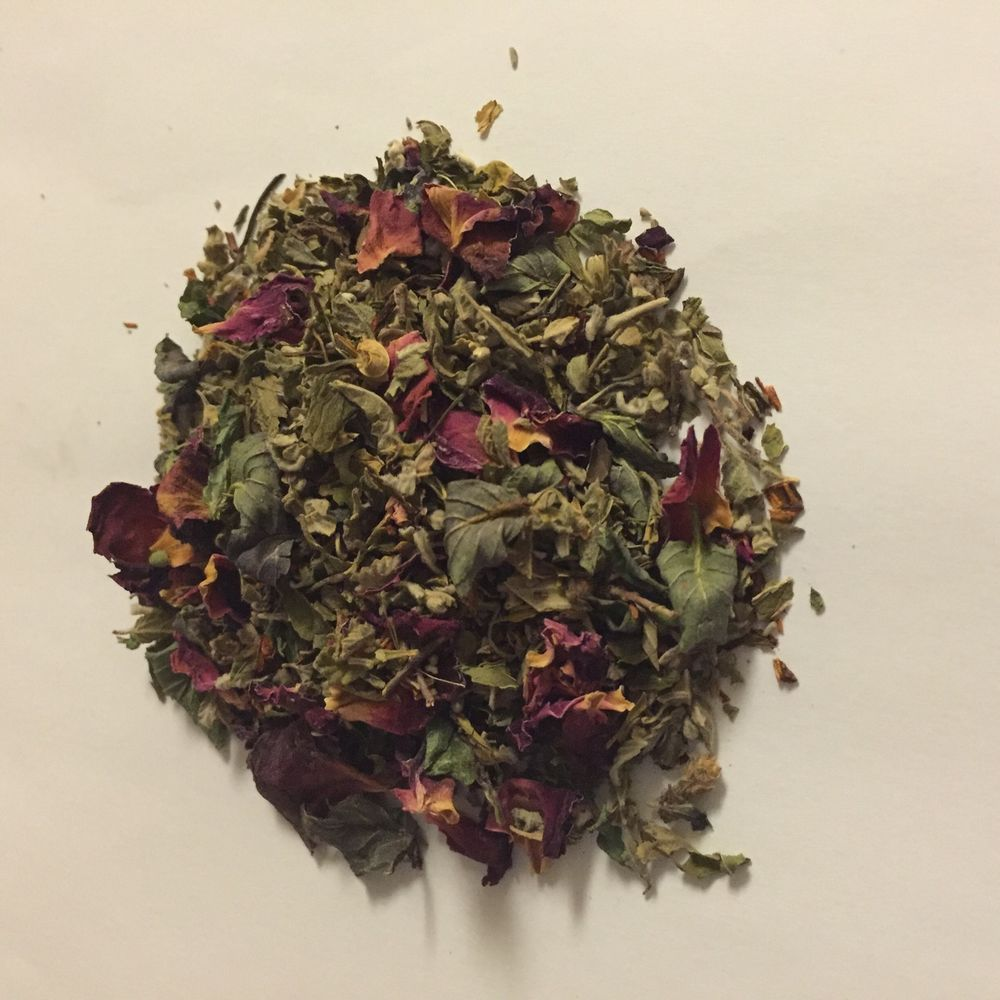Seduction spell smoking blend sexually arousing herbal seduction smoking blend sexually enhancing damiana herbal aphrodesiac mix izmirmasajfo
