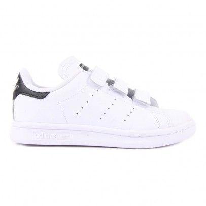 adidas chaussure adolescent