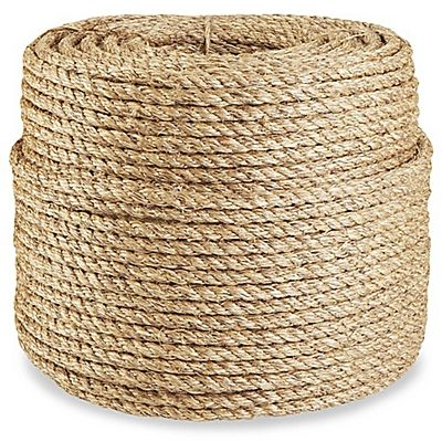 Twisted Manila Rope 1 2 Manila Rope Wicker Laundry Basket Decorative Wicker Basket