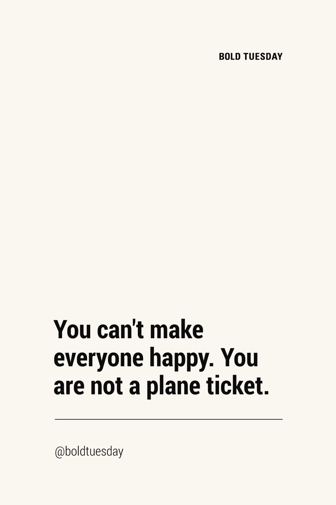 Pin On Best Travel Quotes By Bold Tuesday