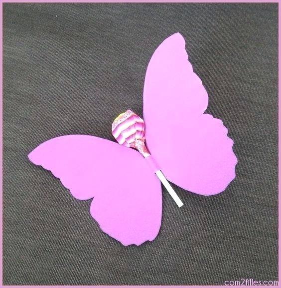 Einladung Kindergeburtstag Schmetterling Einladung Kinderge In 2020 Einladung Kindergeburtstag Basteln Schmetterling Schmetterling Einladungen Kindergeburtstag Basteln