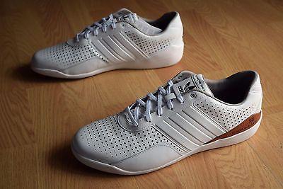 adidas PORSCHE DESIGN 550 Sport 41 42 46,5 48,5 typ 64 gt