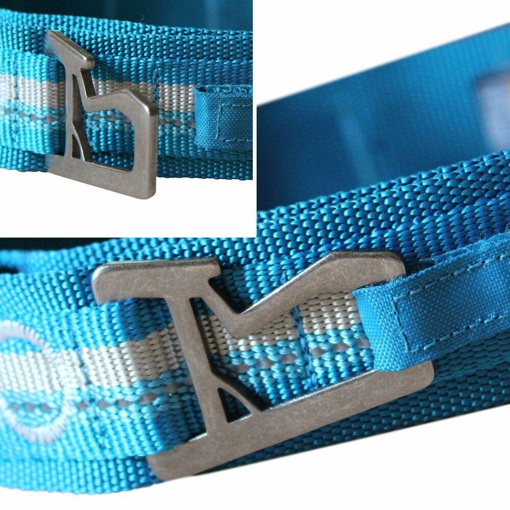 Dog Collar K01959 Komfort Bottle opener (S) (Refurbished B)