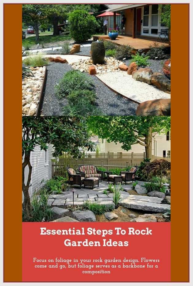 great advice for rock gardeners of every age group on favorite beautiful garden design ideas for enhance your yard tips for gardening id=74453