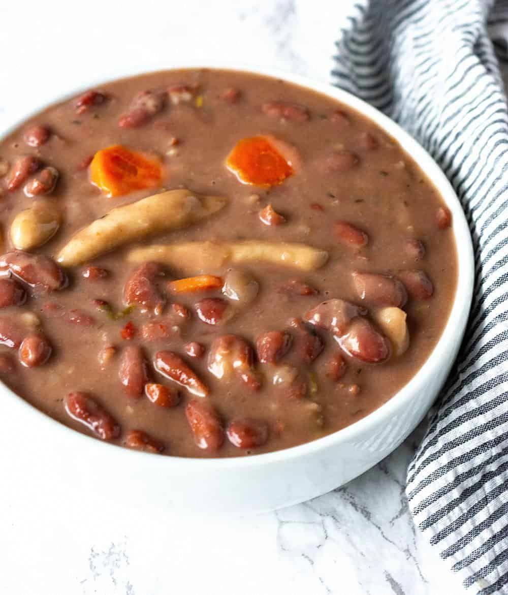 caribbean vegetable stew  recipe  haitian food recipes