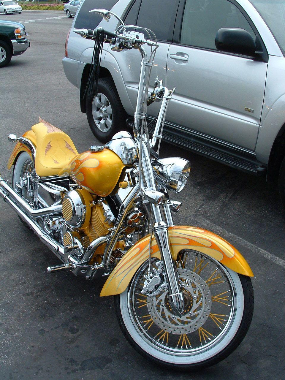 1996 yamaha drag star 650 custom motorcycling yamaha. Black Bedroom Furniture Sets. Home Design Ideas