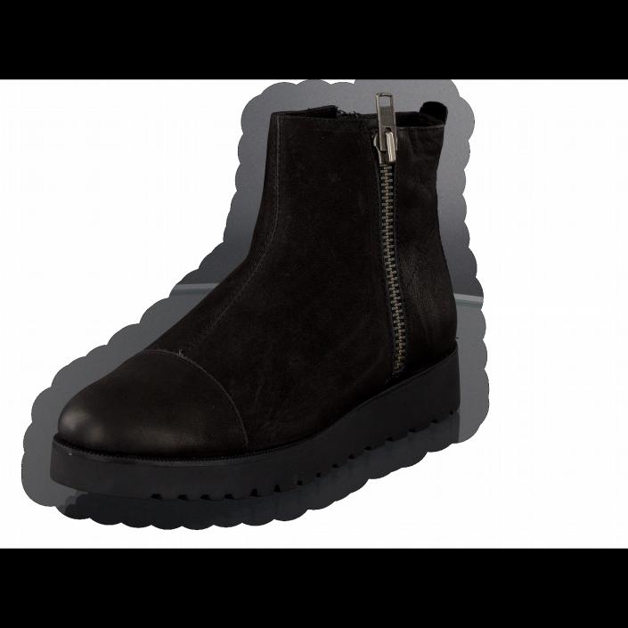 Skor på nätet skor online | Boots, Kängor, Damskor