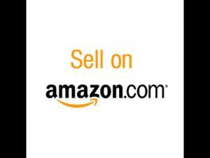 #Amazon #selling thus spells enormous possibilities of growth and profits for all #sellers, irrespective of their volumes or nature.