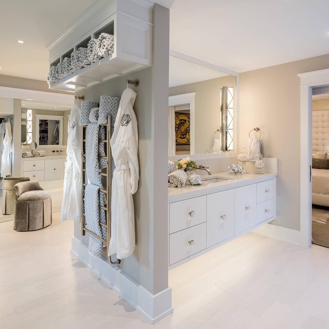 26.9k Likes, 219 Comments - Interior Design | Home Decor ...