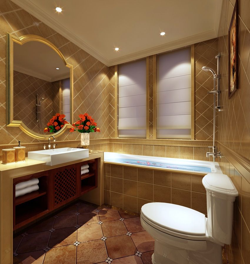 Free Kitchen Design Software Bathroom Remodel Google Sketchup That You One Use Create Design Software Google Sketchup Free Software That You One Use Create Small Luxury Bathrooms Bathroom Model Bathroom