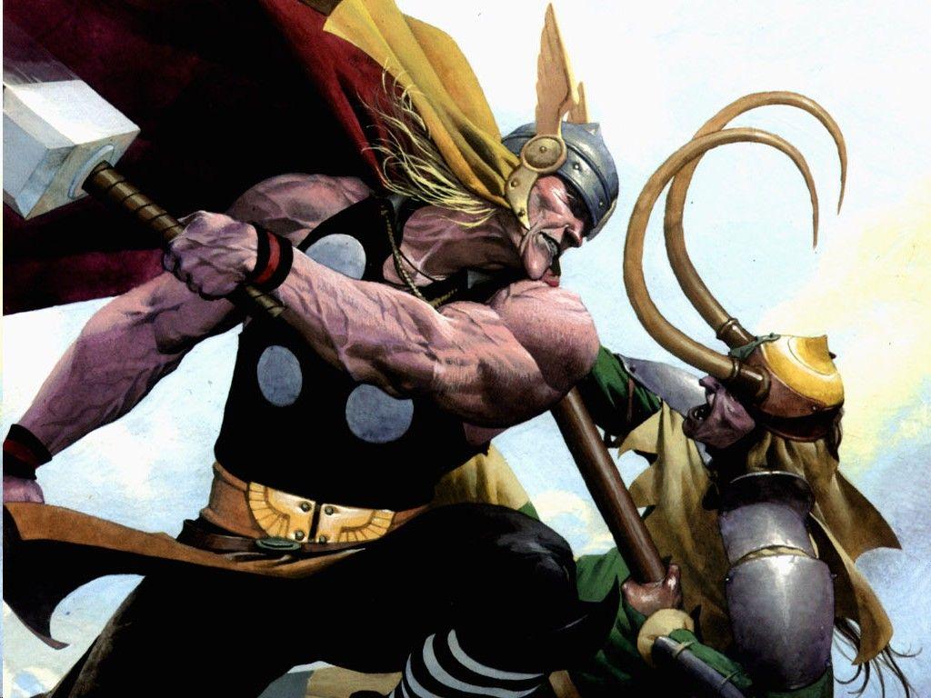 Most Inspiring Wallpaper Marvel Loki - 8378fc24a8fee1b2ed1556a408d2dbff  Trends_1001865.jpg