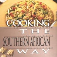 Cooking the southern african way easy menu ethnic cookbooks by kari cooking the southern african way easy menu ethnic cookbooks by kari cornell pdf 0822512394 cookbooks online library ebooks collection forumfinder Choice Image