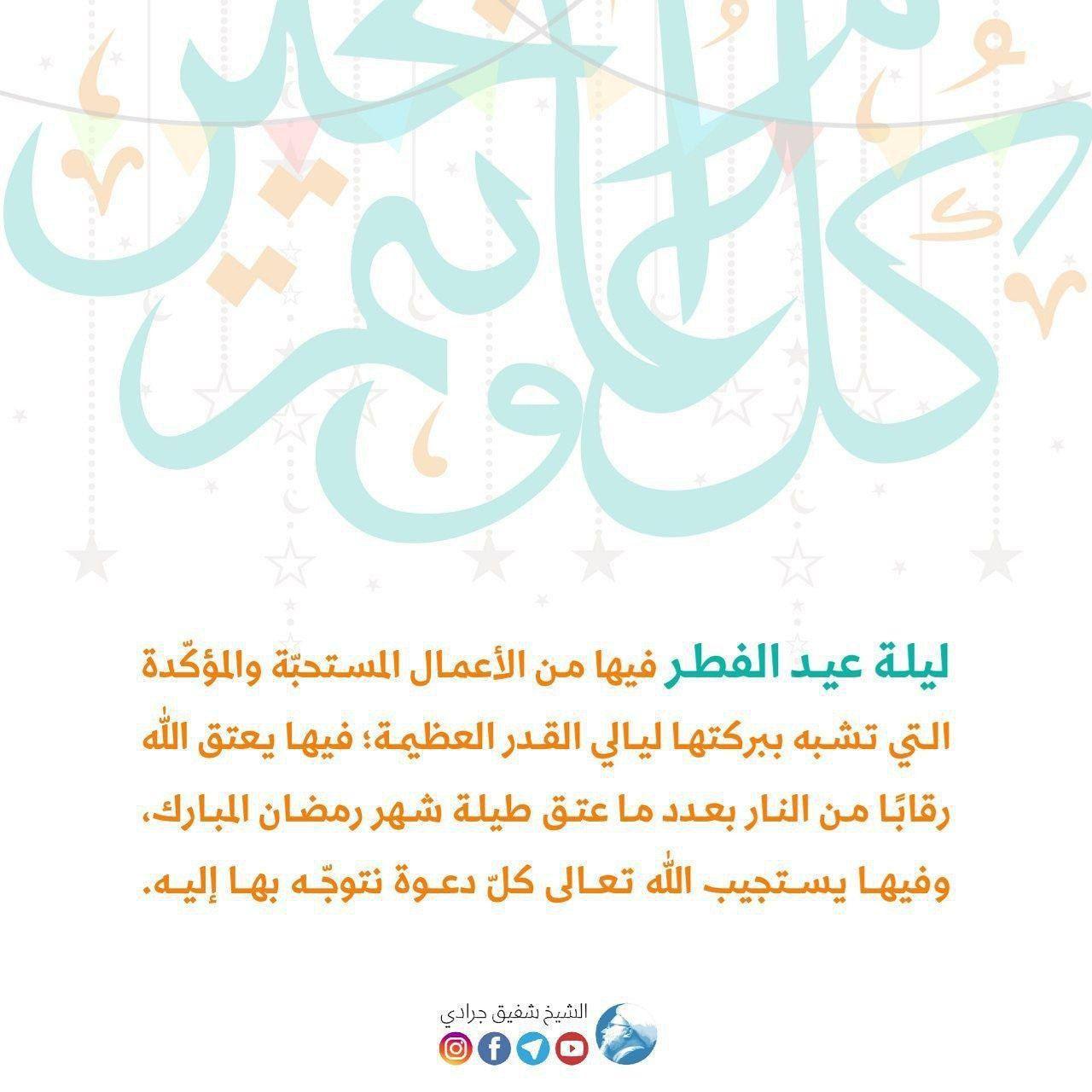 Pin By Abomohammad On مناسبات وولادات وشهادات وفيات أهل البيت عليهم السلام