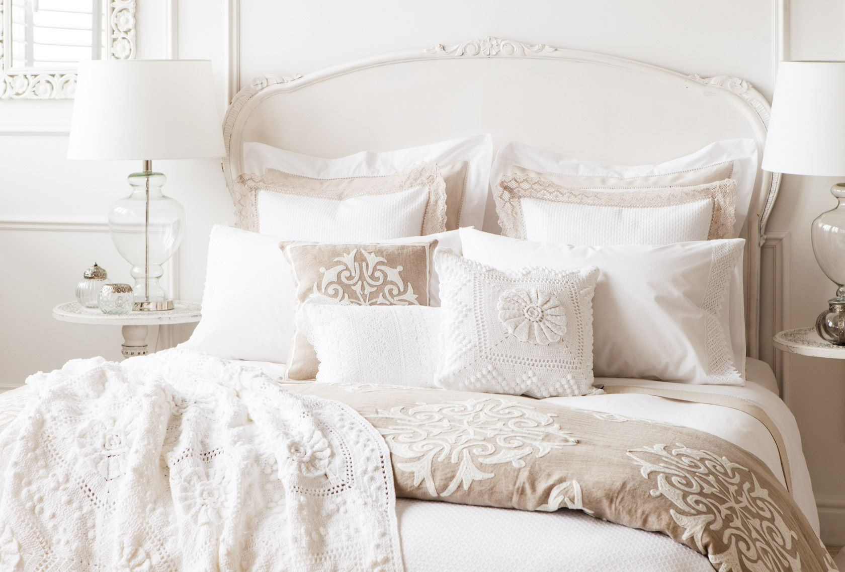 Subhome Page - Zara Home  Zara home bedroom, Small room bedroom