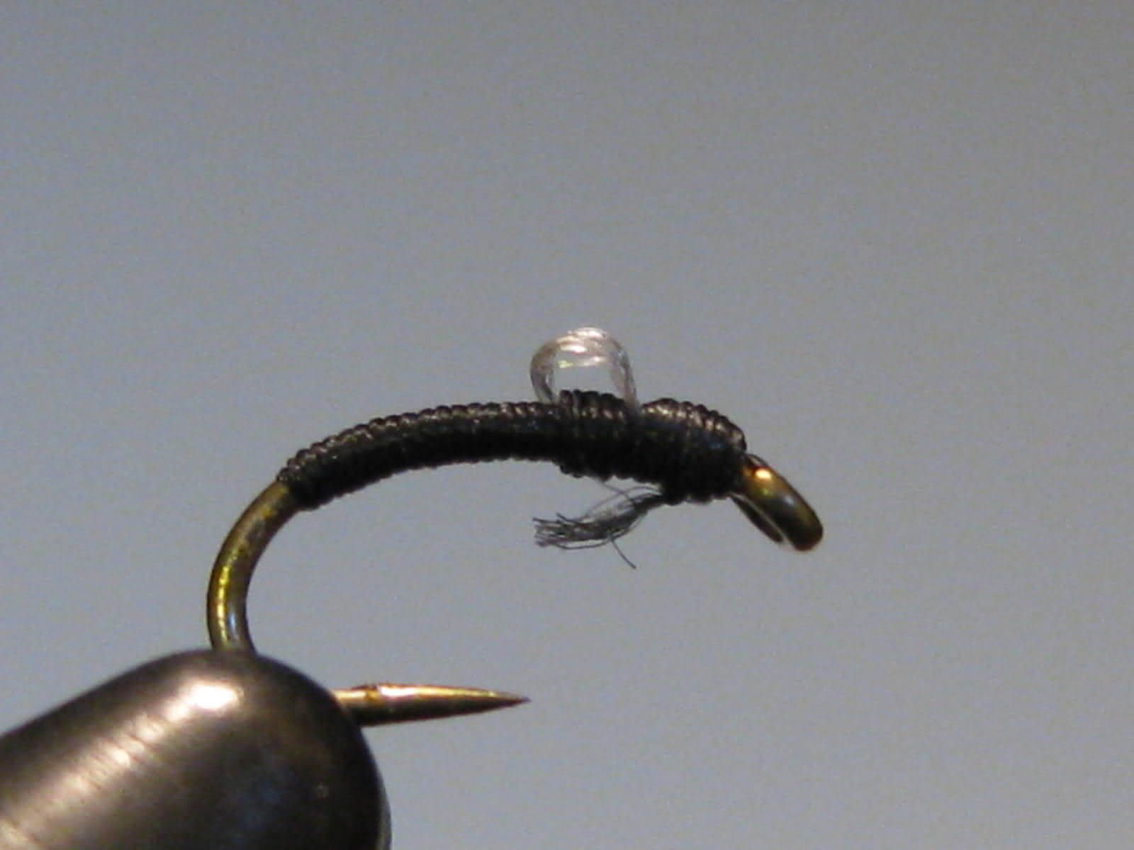 Midge Fly Patterns Simple Ideas