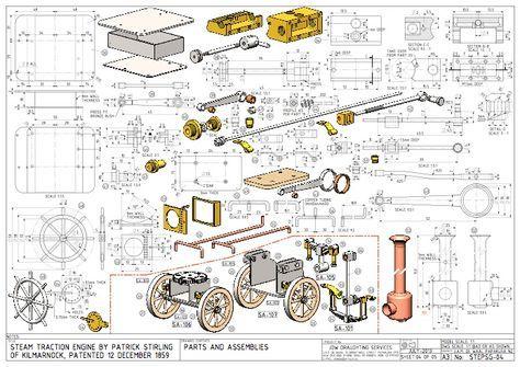 Engineering Drawings Pdf Google Search Gear Drawings