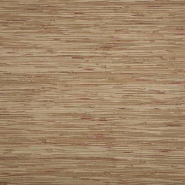 Shop York Wallcoverings Cp9348 Grasscloth Book Grasscloth: RL6447 Natural Resources Multi Color Grasscloth Wallpaper