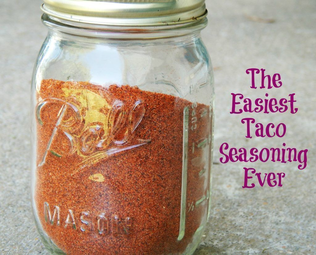 Easy Homemade Taco Seasoning #tacoseasoningpacket This Easy Homemade Taco Seasoning Recipe is inexpensive to make and tastes better than the packets! #tacoseasoningpacket Easy Homemade Taco Seasoning #tacoseasoningpacket This Easy Homemade Taco Seasoning Recipe is inexpensive to make and tastes better than the packets! #tacoseasoningpacket Easy Homemade Taco Seasoning #tacoseasoningpacket This Easy Homemade Taco Seasoning Recipe is inexpensive to make and tastes better than the packets! #tacosea #diytacoseasoning